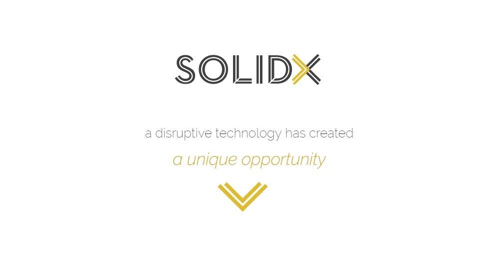 A Comissão de Valores Mobiliários dos EUA (SEC) no início desta semana anunciou que está adiando sua decisão de aprovar ou não a listagem do SolidX Bitcoin Trust na NYSE Arca Exchange.