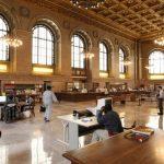 Ransomware ataca Biblioteca Pública de St. Louis