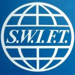 A Swift esta desenvolvendo uma blockchain de liquidez