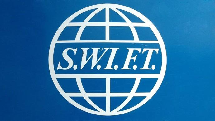 A Swift, uma plataforma global que conecta a grande maioria dos bancos do mundo começou a construir um aplicativo blockchain para simplificar pagamentos internacionais.