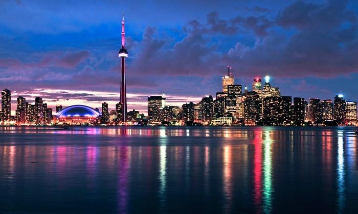 Uma nova pesquisa descobriu que Toronto ocupa o quarto lugar no mundo como um dos principais centros FinTech, com o setor disparando a um ritmo tal que muitas vezes é difícil dar sentido aos desenvolvimentos na indústria.