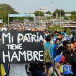 Autoridades venezuelanas prendem mineiros de Bitcoin