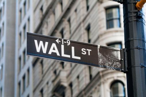Em janeiro, quando o mercado de moeda digital sofreu uma correção em larga escala – e que tem acelerado nos últimos dias – , muitos desses comerciantes e especialistas consideraram a situação atual uma confirmação de suas palavras. No entanto, os ursos conseguiram derrubar o mercado americano de ações também.