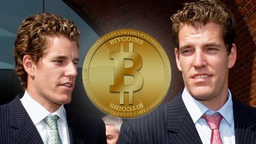 A corretora de Bitcoin Gemini Bitcoin Exchange, fundada por Cameron e Tyler Winklevoss, anunciou que a partir de 12 de abril, oferecerá aos grandes traders a oportunidade de negociar com blocos de Bitcoin e Ethereum.