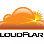 Bug da Cloudflare pode complicar vida de usuários do Bitcoin