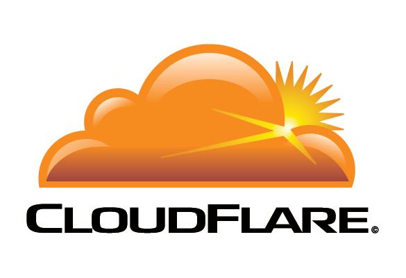 Em 17 de fevereiro, um indivíduo descobriu um bug na infraestrutura da Cloudflare, uma empresa que muitas empresas de Bitcoin usam para proteção DDoS e outros serviços.