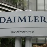 Daimler poderá usar Bitcoins para financiar transporte na África