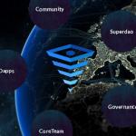 Dois novos projetos se unem ao Ethereum
