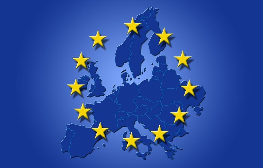 Um comitê do Parlamento Europeu recentemente propôs emendas ao regulamento corrente, o qual inclui compras online com moedas digitais, como o Bitcoin.