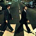 Liverpool, terra dos Beatles, ganha sua própria moeda digital