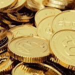 Demanda por Bitcoins aumenta em empesas americanas