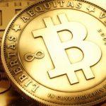 Preço do Bitcoin fica estável em US $ 1000 por 1 mês
