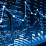 Lumino entra na disputa pela escabilidade do Bitcoin