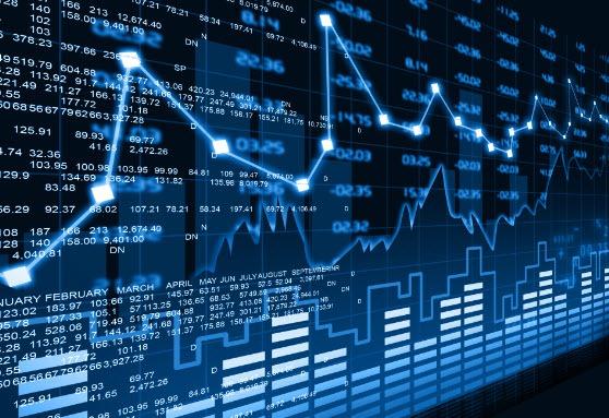 O Lumino tem toda uma nova abordagem para a ampliação em Bitcoin, de acordo com o co-fundador e cientista chefe da Rootstock (RSK)