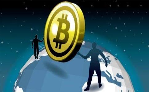 O preço do Bitcoin vem crescendo de forma lenta e gradativa sem medos ou sustos. Durante o fim do ano passado e o começo desse ano, a moeda vem mostrando resiliência e superando todas as dificuldades e obstáculos enfrentados, quebrando recordes de preço.