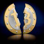 Matar o Bitcoin é uma tarefa impossível!