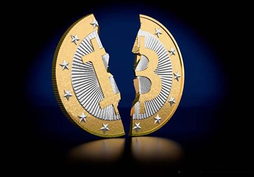 O Bitcoin foi construído em uma plataforma aberta, ele não pertence a nenhum país, não está dentro de nenhuma fronteira nacional