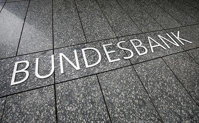 Para o Banco Central da Alemanha, Deutsche Bundesbank, a blockchain provou ser uma tecnologia promissora, apesar de um pouco complicada.