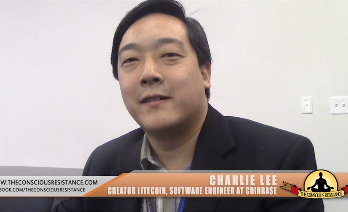 O criador do Litecoin, Charles Lee explica o que observar na Altcoins na hora de escolher em qual delas investir pode maximizar os ganhos e minimizar os riscos.