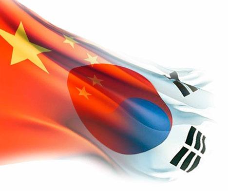 Uma declaração do Ministro sul-coreano da Justiça, Pak Sang Ki, sobre o projeto de lei para proibir a atividade de corretoras de criptomoedas gerou um conflito político entre o atual governo e os partidos da oposição.