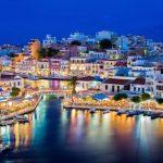 Nova ameaça de Grexit aumenta o volume do Bitcoin em 55%