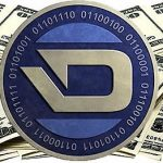 Dash desbanca ETC e ocupa o 6º na CoinMarketCap