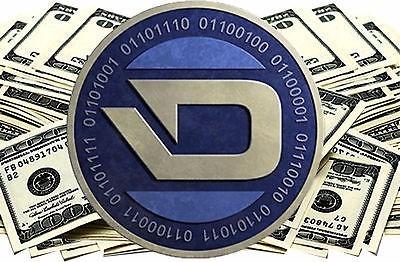 No meio da atual queda de preços das Altcoins, o Dash vem mostrando resiliência e desaloja o Ethereum Classic (ETC), que ocupava o 6º na lista top 10 do CoinMarketCap.