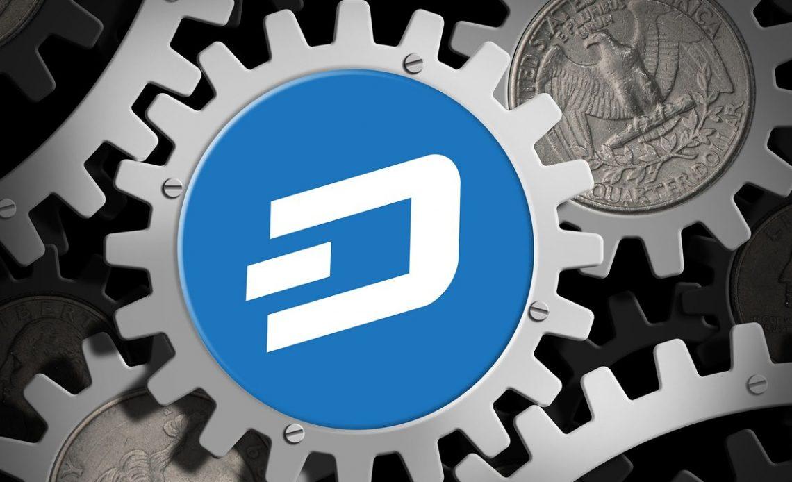 A equipe Dash Core anunciou três novas propostas para melhorar o Dash (DIP): transações especiais (DIP2), listas eternimadas de nós principais (DIP3) e verificação simplificada de nós principais (DIP4).