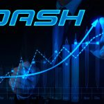 Site de fraude para Dash-Coin.net roubou fundos de vários usuários