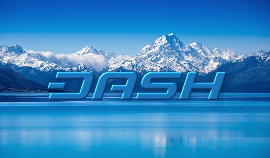 A equipe Dash anunciou uma parceria e integração com o fornecedor britânico de pagamentos on-line, Payza. Uma vez que o último já adicionou várias maneiras de suporte a transações de criptomoedas, os usuários do Payza agora podem enviar Dash um ao outro, pagar compras em mais de 100 mil lojas online e trocar Dash por 25 diferentes moedas ou Bitcoins.