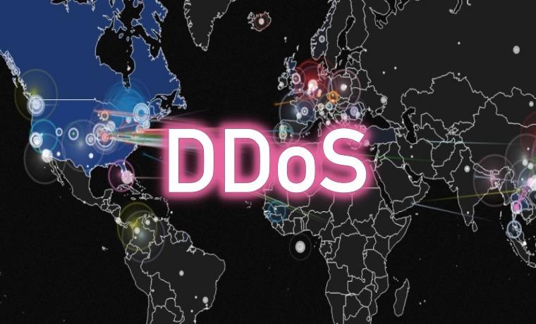 Na segunda-feira, 4 de dezembro, o preço do Bitcoin caiu abaixo de US$11 mil depois que a corretora de criptomoedas Bitfinex foi desconectada por um tempo, a empresa relatou um ataque DDoS como fonte desse problema.
