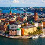 Dinamarca nomeará seu primeiro Embaixador Digital