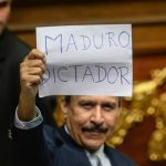 VENEZUELA: Surbitcoin fecha abruptamente
