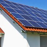 Bitcoin e a indústria de energia solar florescem juntos