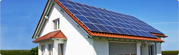 Ao mesmo tempo, o Bitcoin e a Internet das Coisas (IoT) estão se tornando um elemento ainda mais integral da indústria de energia solar.