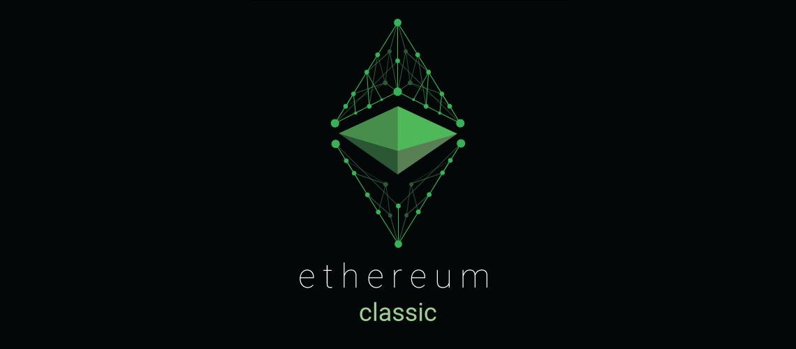 Na segunda-feira, 19 de fevereiro, a taxa média ponderada do Ethereum Classic (ETC) aumentou em mais de 20%, chegando a US$39,70 – o pano de fundo para esse aumento, muito provavelmente é o projeto Callisto.