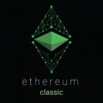 ETF de Ethereum Classic (ETC) pode ser a próxima