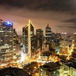 ConsenSys estabelece parceria com um dos maiores bancos das Filipinas