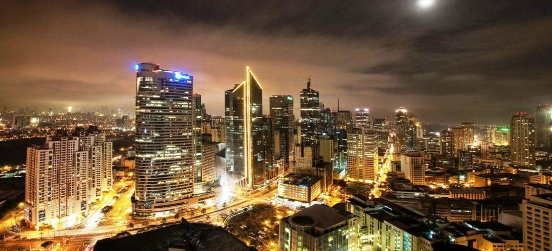 A Comissão de Valores Mobiliários das Filipinas (SEC) alega que os contratos para mineração em nuvem devem ser considerados valores mobiliários e regulados de forma adequada.