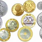 Preço do Bitcoin sofre novas influencias