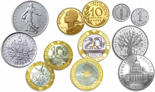 Novas oportunidades para o Bitcoin. Com o mundo inteiro imerso em caos politico e financeiro não de espantar que cada dia mais pessoas invistam na moeda.