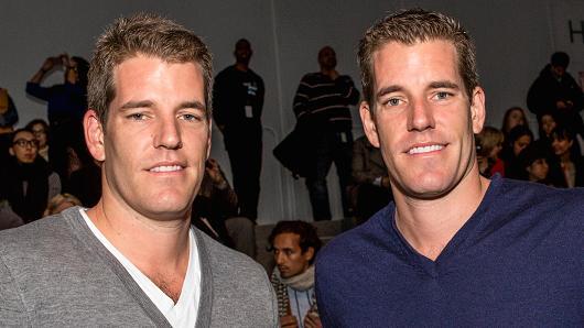 Os famosos irmãos gêmeos, Cameron e Tyler Winklevoss, publicaram no blog da corretora Gemini uma proposta para criar uma organização auto-reguladora para o desenvolvimento da indústria de criptomoedas.