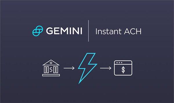 Os fundadores da corretora de Bitcoin, Gemini, anunciaram a adição de novas criptomoedas à sua plataforma de negociação, são elas: Bitcoin Cash e Litecoin – o principal objetivo da plataforma para 2018.