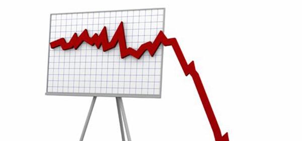 Na noite de sexta-feira, dia 9 de março, o preço da Primeira Moeda continuou declínio, caindo em uma série de corretoras para cerca de US$8,5 mil.