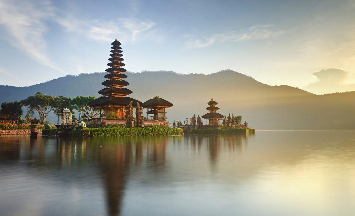 O Banco Central da Indonésia emitiu um comunicado de imprensa afirmando que as criptomoedas são consideradas meios ilegais de pagamento no país.