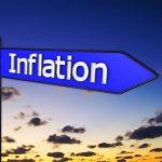 Bitcoin o povo pode virar o jogo da inflação