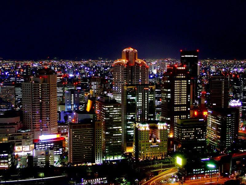 Os grupos bancários japoneses de ponta estão esbanjando dinheiro na maior exchange de Bitcoin do país, a BitFlyer.