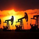 Protótipo de Blockchain é testado para petróleo