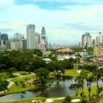 Filipinas lançam novas regras para exchange de Bitcoin