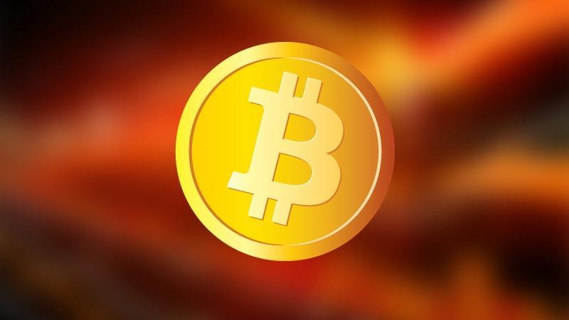 Além do fluxo mundial de novos usuários, as guerras e as restrições contra o Bitcoin pelos governos, parece que tudo isso está fortificando a resistência e o caráter da criptomoeda.